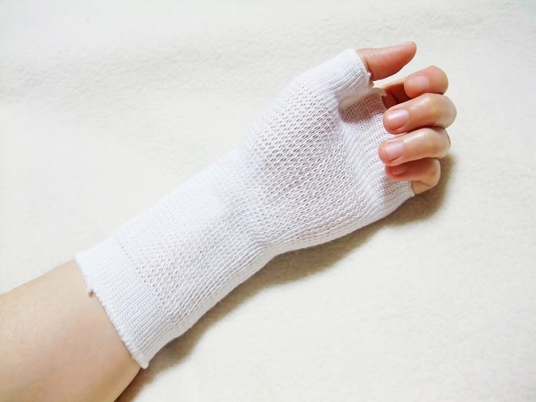 スポーツ外傷と障害について